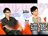 点击观看《香港播重口味性教育节目 真人秀全裸演出》