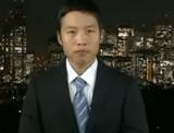 记者观察:野田欲借临时国会通过相关法案
