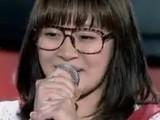 《中国好声音解密加长版》20121030:海归黄一被赞王力宏接班人 准妈妈齐雯与那英同台飚歌