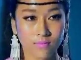 点击观看《《中国好声音》20120921》