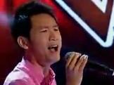 点击观看《《中国好声音》20120810》