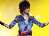 李宇春 why me-2010年李宇春南京演唱会