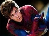 点击观看《新蜘蛛侠》