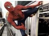 点击观看《蜘蛛侠2》