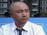 双十一光棍节特辑《单身style》淮秀帮
