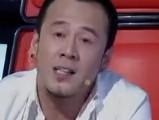 点击观看《《中国好声音解密加长版》20121102:谢丹高音大爆发被称大炮 陈俊彤摇滚嗓音震撼四位导师》