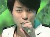 Your Eyes+岚