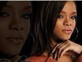 Diamonds+Rihanna