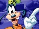 点击观看《米老鼠和唐老鸭 5》