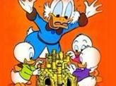 点击观看《米老鼠和唐老鸭 7》