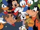 点击观看《米老鼠和唐老鸭 17》