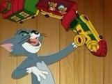 猫和老鼠四川方言版 4