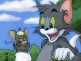 猫和老鼠四川方言版 20