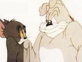 猫和老鼠四川方言版 25