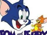 猫和老鼠四川方言版 27