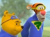 点击观看《小熊维尼与跳跳虎 7》