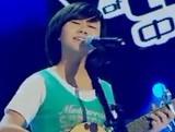 《中国好声音解密加长版》20121112
