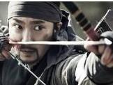 点击观看《最终兵器:弓 高清完整版》