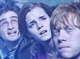 点击观看《哈利·波特与死亡圣器下》
