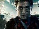 点击观看《哈利·波特与混血王子》