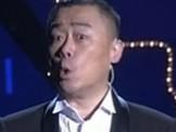 """点击观看《壹周立波秀 20110131周立波:中国私人财富""""白皮书""""》"""