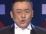 """壹周立波秀 20110131周立波:中国明朝曾遭遇""""千年极寒"""""""