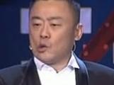 """壹周立波秀 20110131周立波:各类""""专家""""的通用口径"""