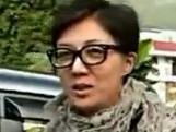 《雷霆扫毒》男女演员车震遭警查 吴绮莉邓梓峰成嫌疑人