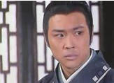 笑傲江湖任贤齐版 3