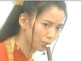 点击观看《笑傲江湖任贤齐版 48》