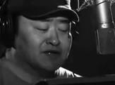 """雨中的树 同名主题曲 刘欢献上""""中国好声音"""""""