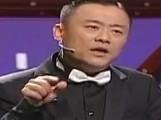 《壹周立波秀》 20120721