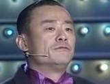 点击观看《《壹周立波秀》 20120707》