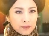 点击观看《大太监粤语版 10》