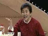 点击观看《小品《吃饺子》》