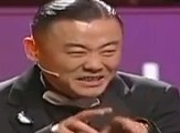 点击观看《《壹周立波秀》20121027》