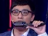 《中国好声音解密加长版》20121119