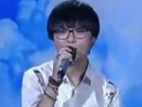 点击观看《《走!》周笔畅首唱CCTV梦想合唱团宣传曲》