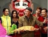 苏小龙《快乐是福》