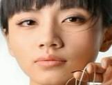刘惜君新歌《你怎么说》完整CD版