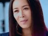 《中国好声音解密加长版》20121120