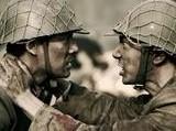点击观看《彼岸1945 第28集》