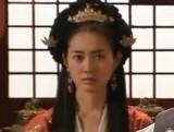 善德女王 33