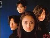 千面女郎第1季 1