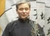 点击观看《马志明黄族民表演相声《学跳舞》》