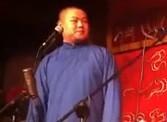 点击观看《岳云鹏2012最新相声《求包养》》