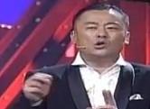 《壹周立波秀》 20121103