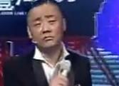 壹周立波秀 20101001周立波:改编《情人的眼泪》 诉尽社会热点