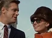 点击观看《蒂凡尼的早餐 奥黛丽-赫本经典电影》