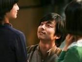 熔炉 韩国伦理片
